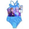 detské oblečenie plavky frozen3