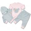 kojenecké oblečenie elci