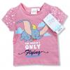 oblečenie pre bábätká tričko dumbo3