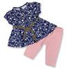 oblečenie pre bábätká deco