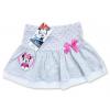detské oblečenie sukňička2