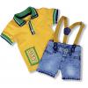oblečenie pre bábätká moda concept1