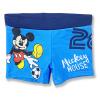 detské plavky mickey mouse