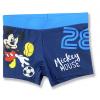 detské plavky mickey mouse2