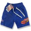 oblečenie pre deti disney car