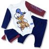 oblečenie pre bábätká duck miniworld1