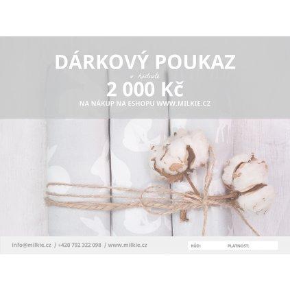 milkie voucher web 2000