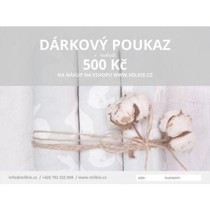 milkie voucher web 500