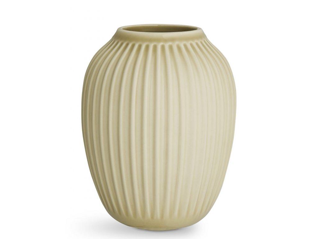 Váza Hammershøi Birch - 25 cm