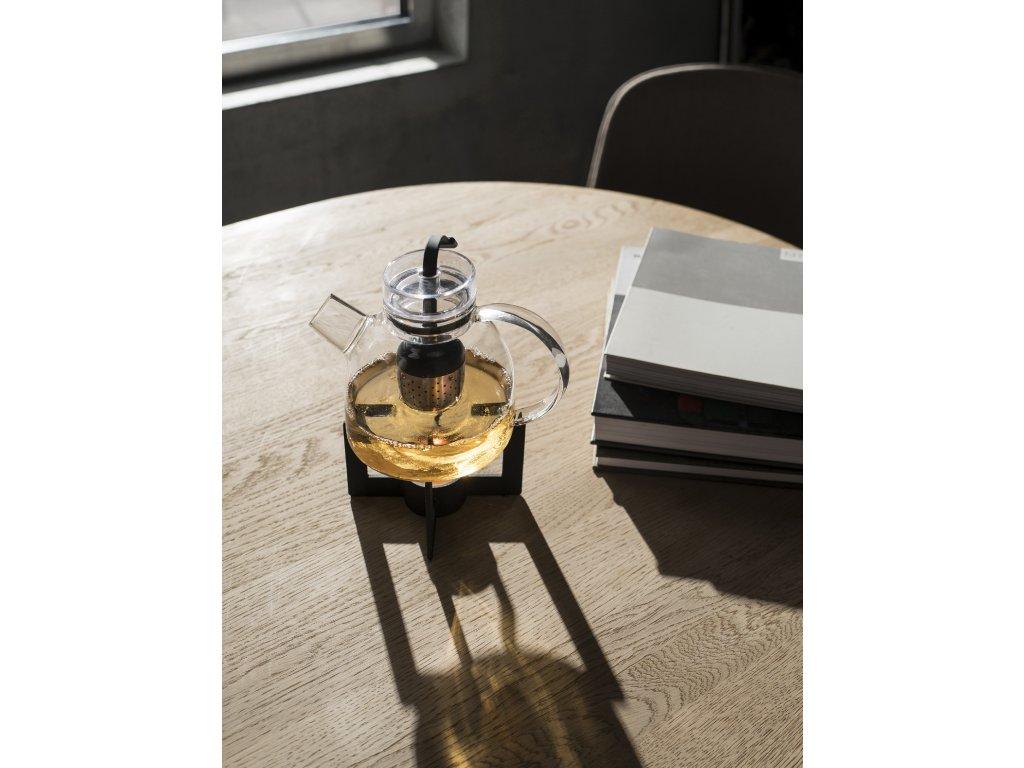 Čajová konvice se sítkem Kettle Teapot - 0,75 l