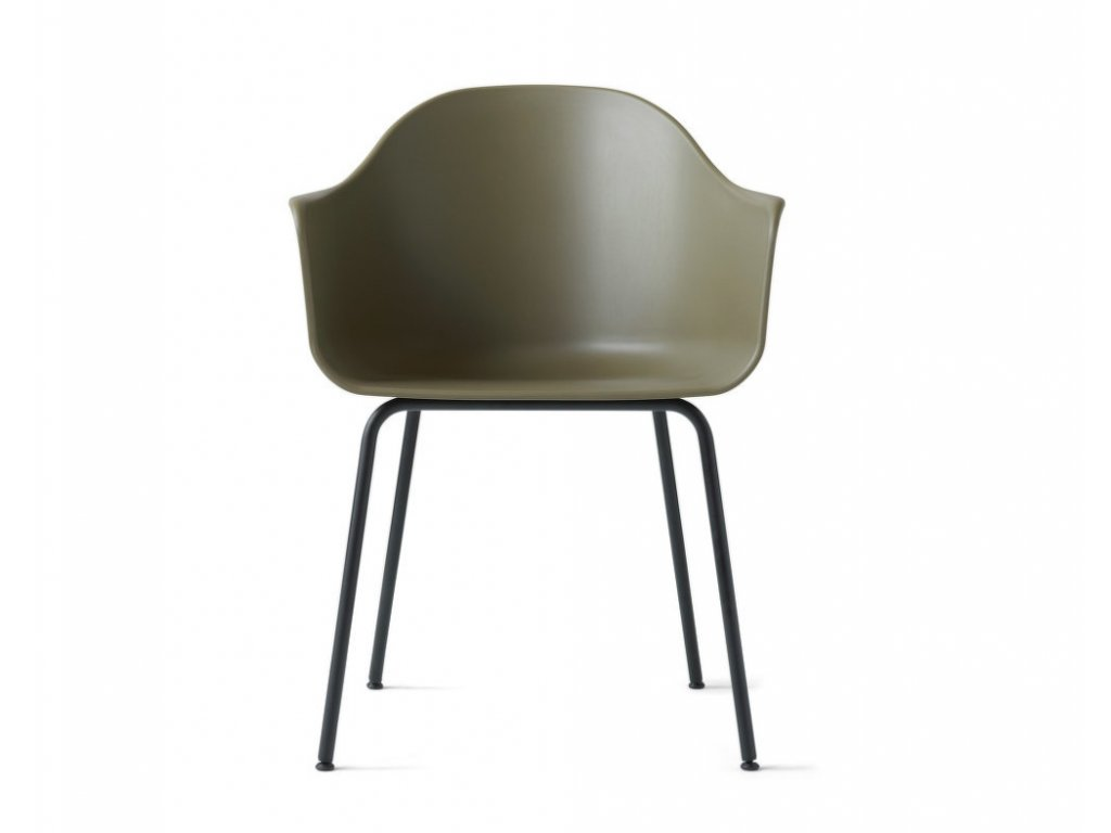 Židle Harbour Chair - Olive