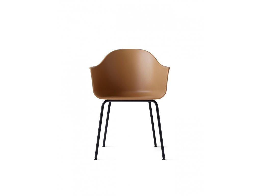 Židle Harbour Chair - Khaki