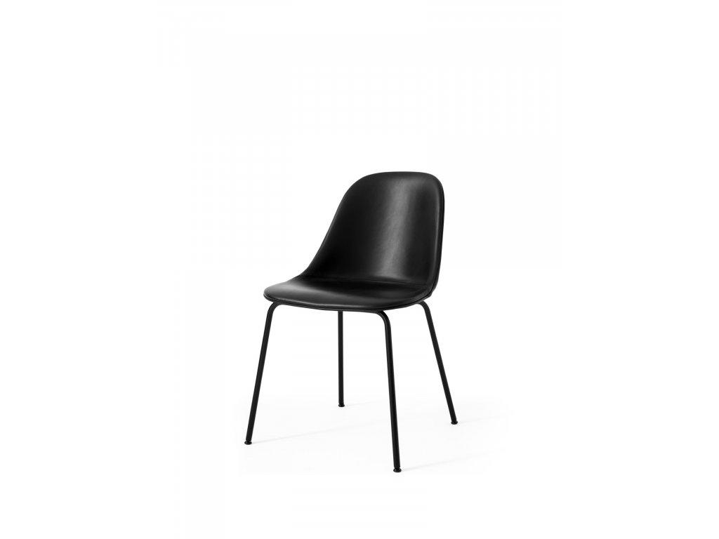 Židle Harbour Side Chair - Black