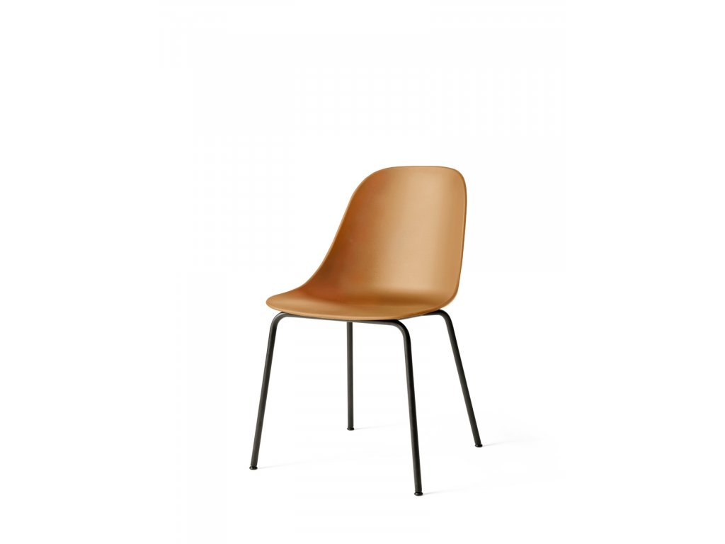 Židle Harbour Side Chair - Khaki