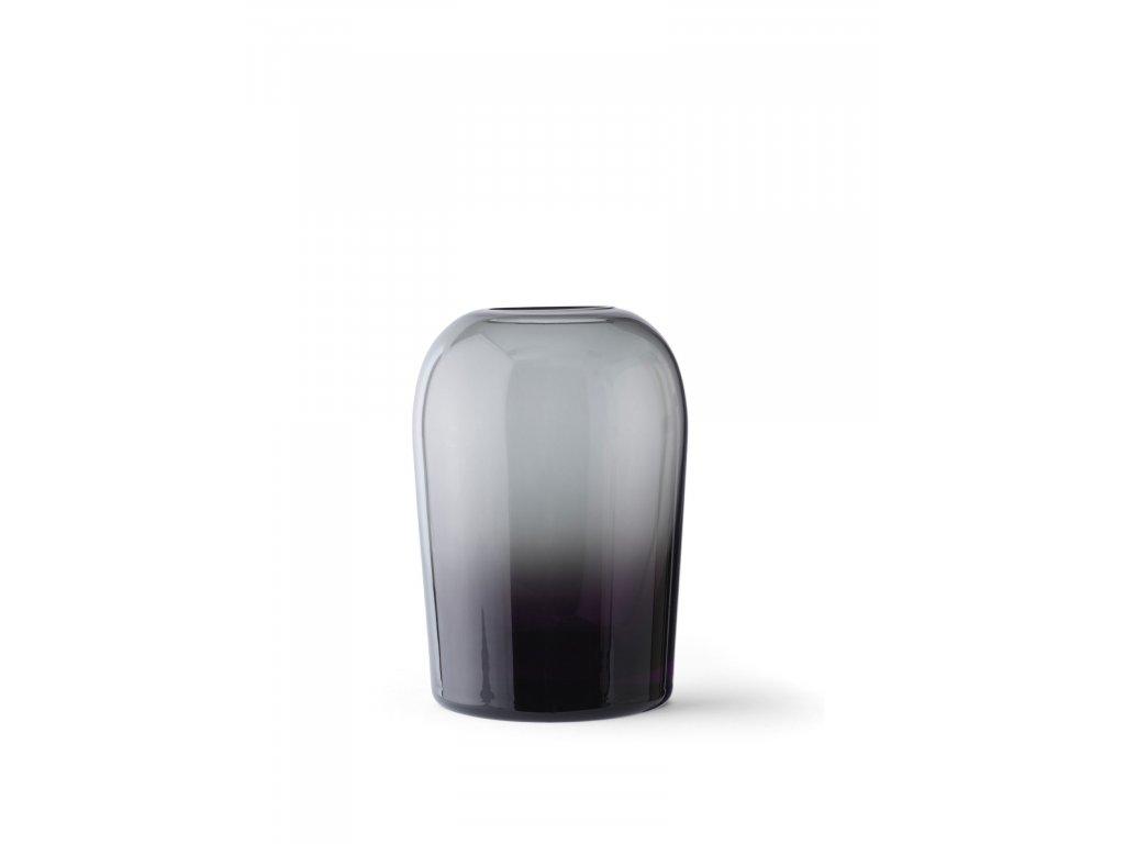 Váza Troll Smoke - XL
