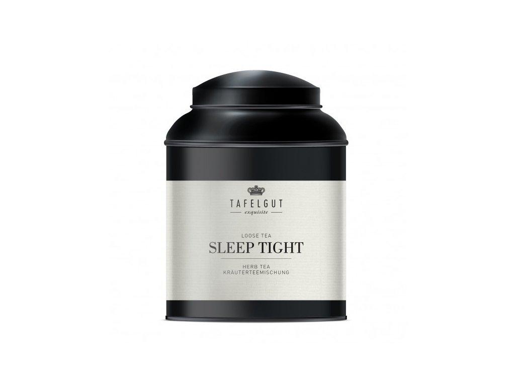Bylinný čaj Sleep Tight - 60 g