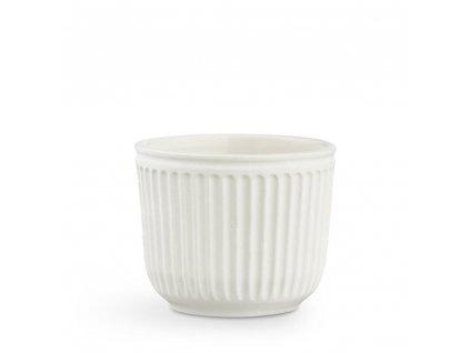 Květináč Hammershøi Cream - 11 cm