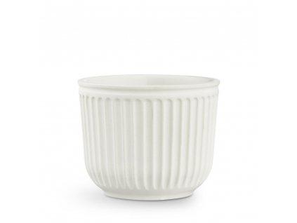 Květináč Hammershøi Cream - 14 cm