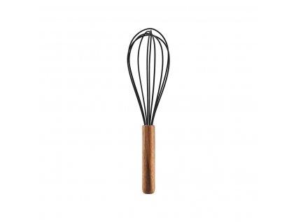 Metlička - 24,5 cm