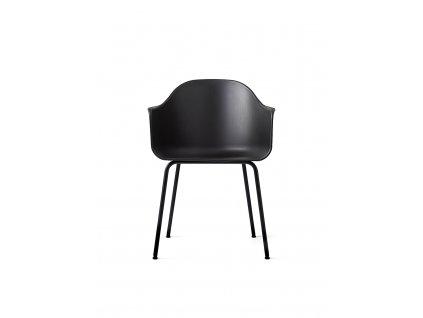 Židle Harbour Chair - Black