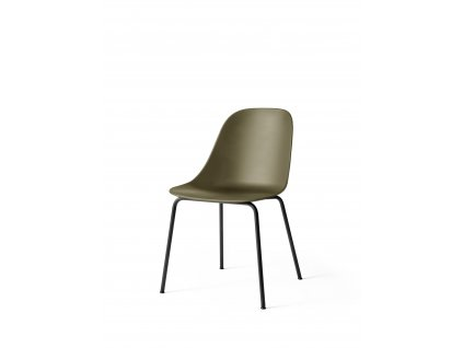 Židle Harbour Side Chair - Olive