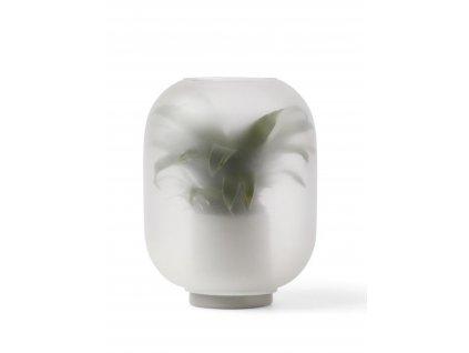 Květináč Nebl - Grey