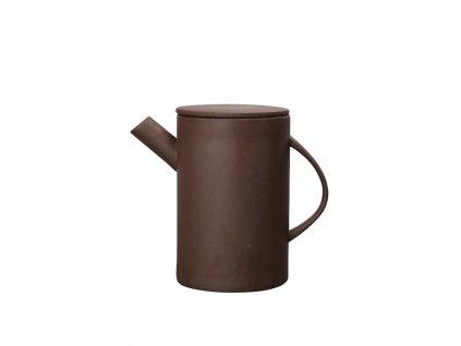 Čajová konvice Clay
