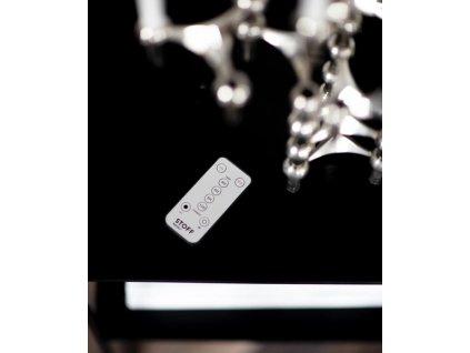 Dálkový ovladač STOFF LED