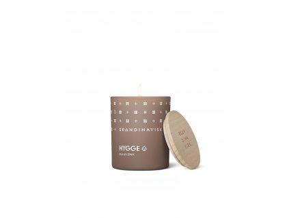 Vonná svíčka HYGGE - 65 g