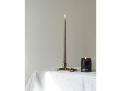 Veganská svíčka Rain Water - 170 ml