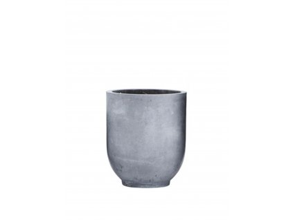 Betonový květináč Gard - Medium