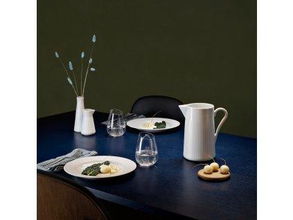 Porcelánový džbán Legio Nova - 1,6l