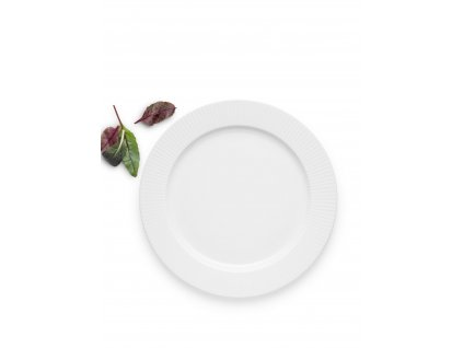 Jídelní talíř Legio Nova - 25 cm