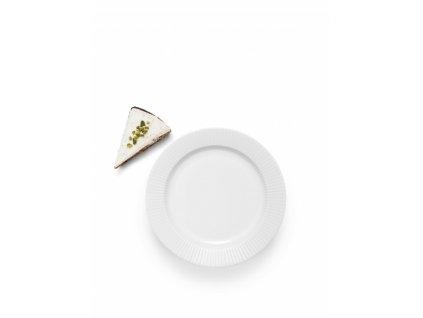 Dezertní talíř Legio Nova - 19 cm