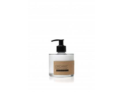 Přírodní krém na ruce Marigold - 200 ml
