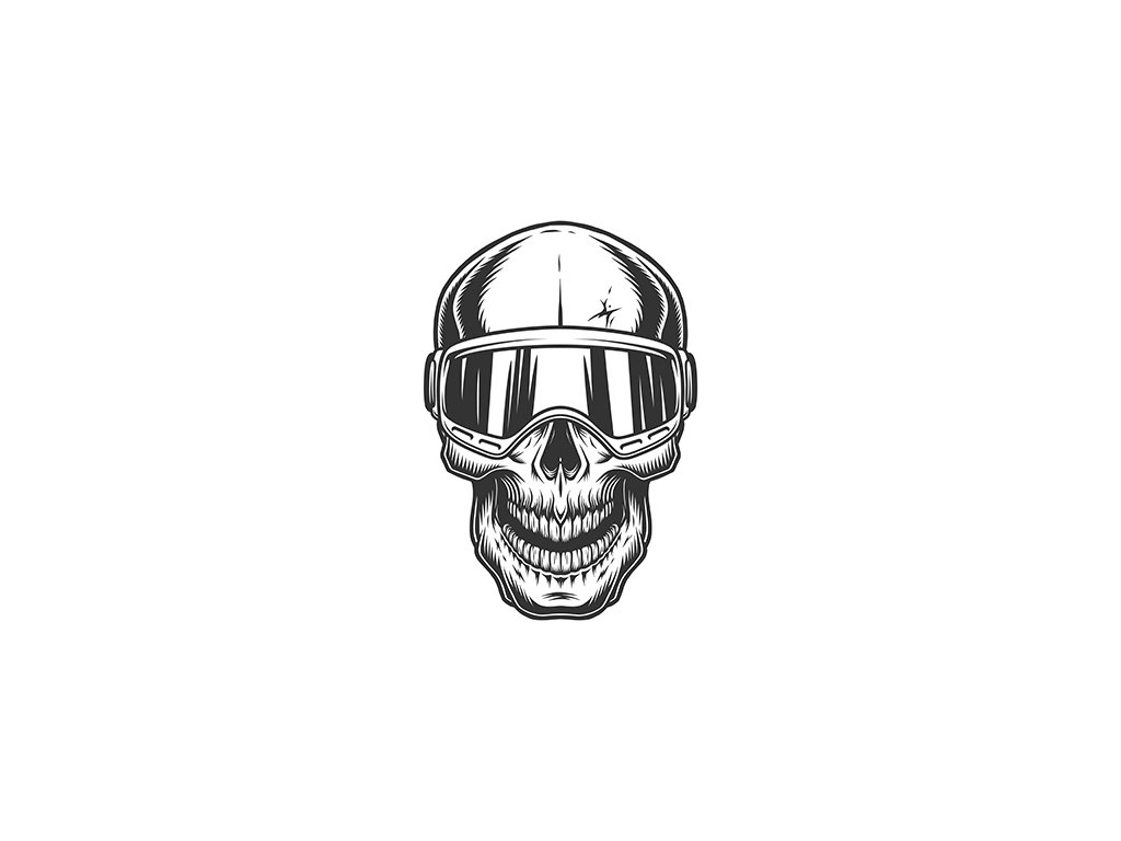 Skull (10)