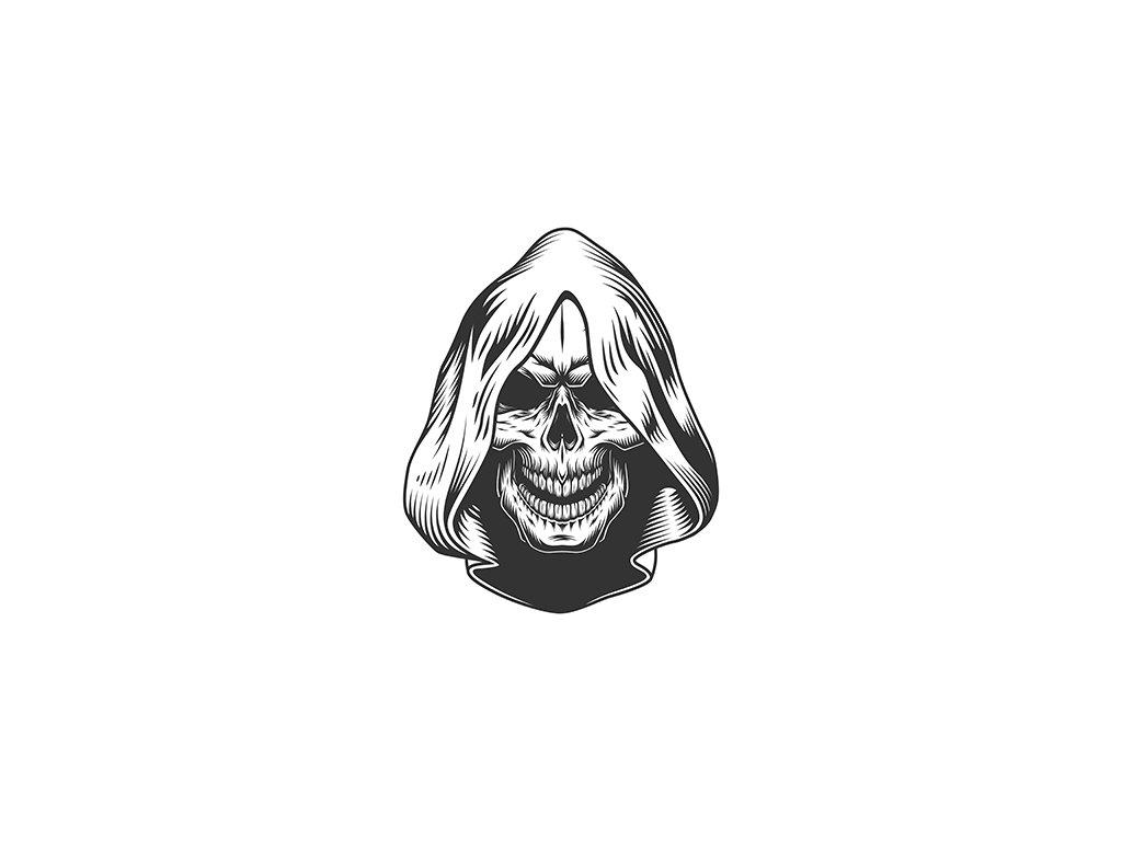 Skull (13)