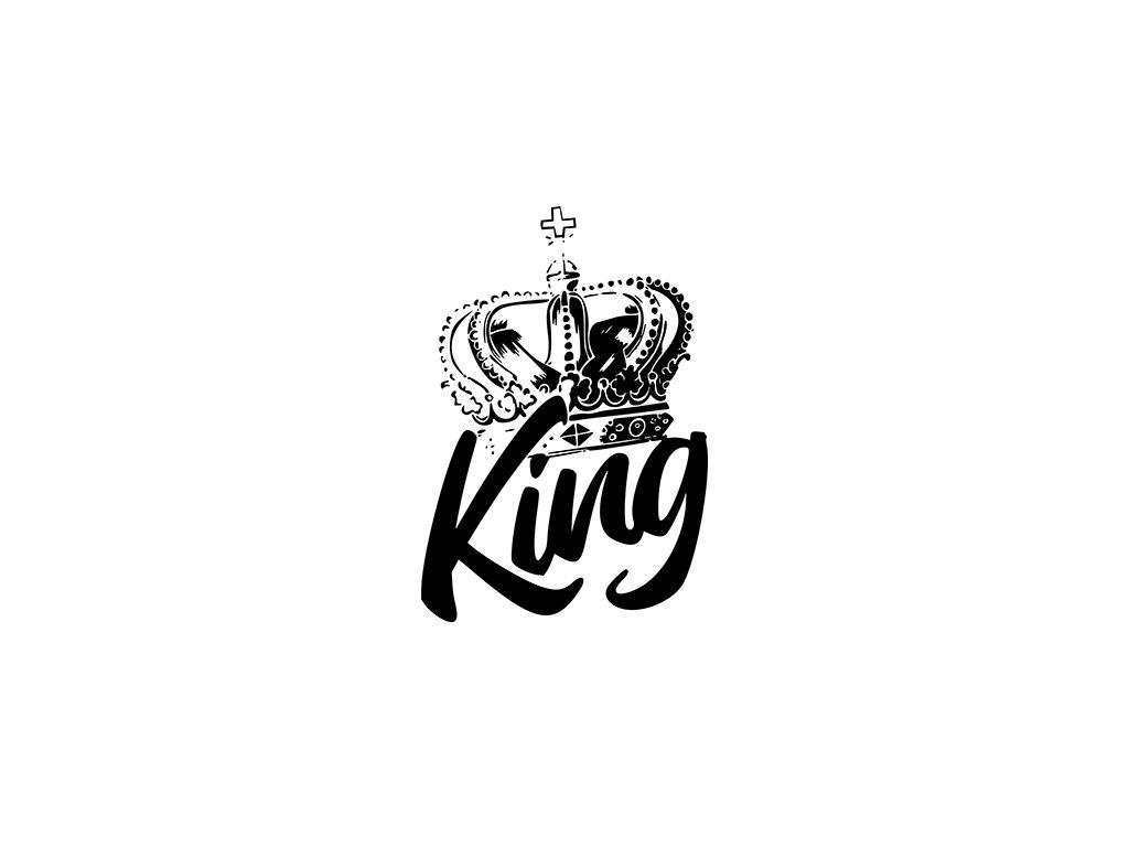 King VR