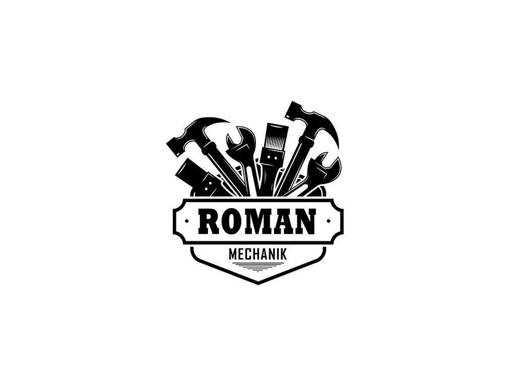 Roman mechanik