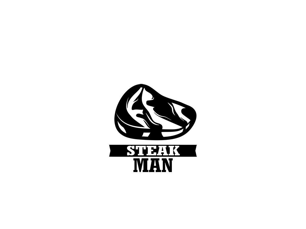 Steak MAN 2