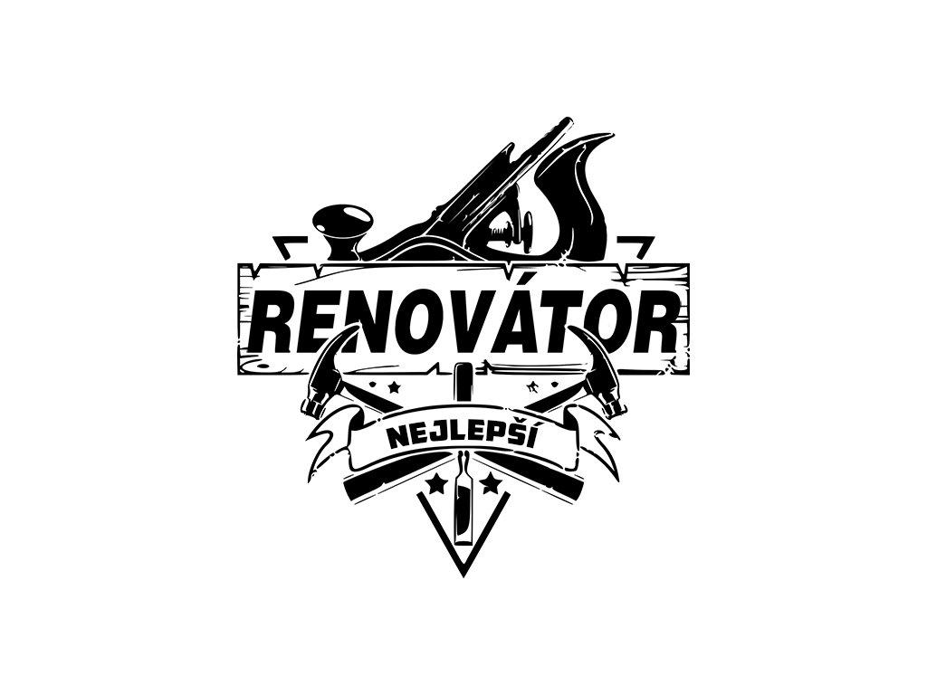 Renovátor