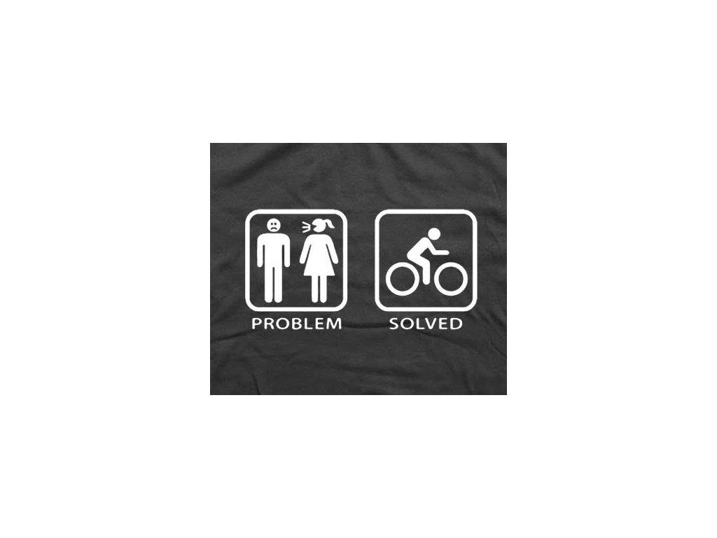 Problem solved (2)