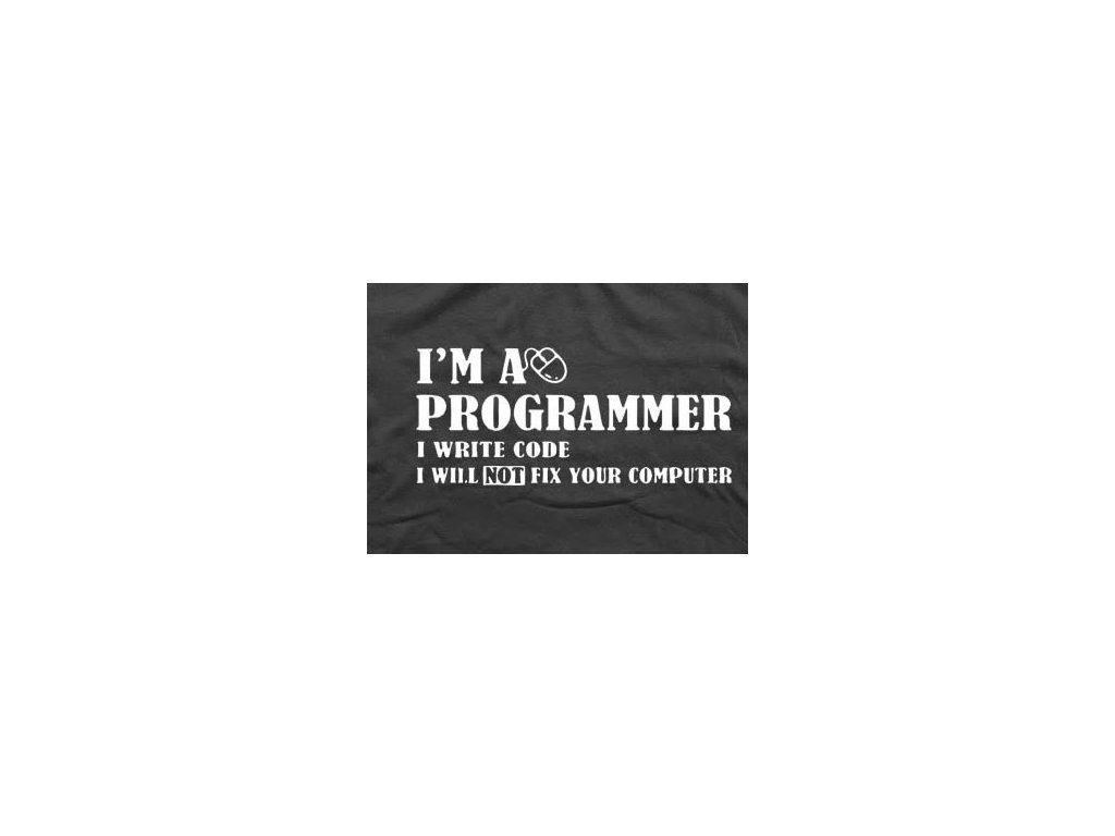 programator (2)