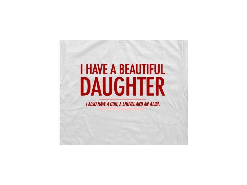 dcera (2)