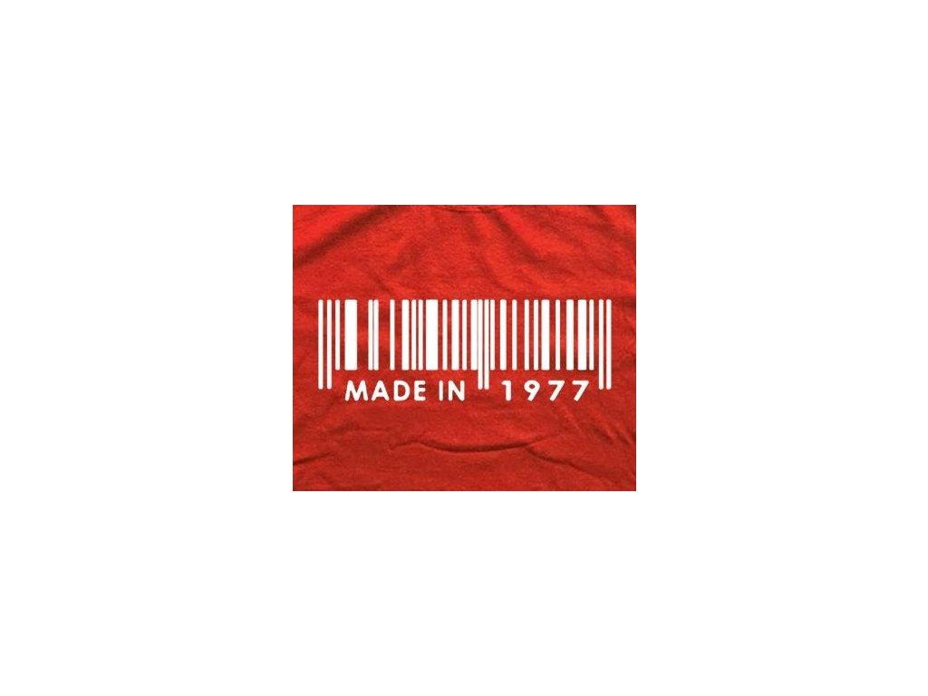 Narozeniny carkovy kod (2)