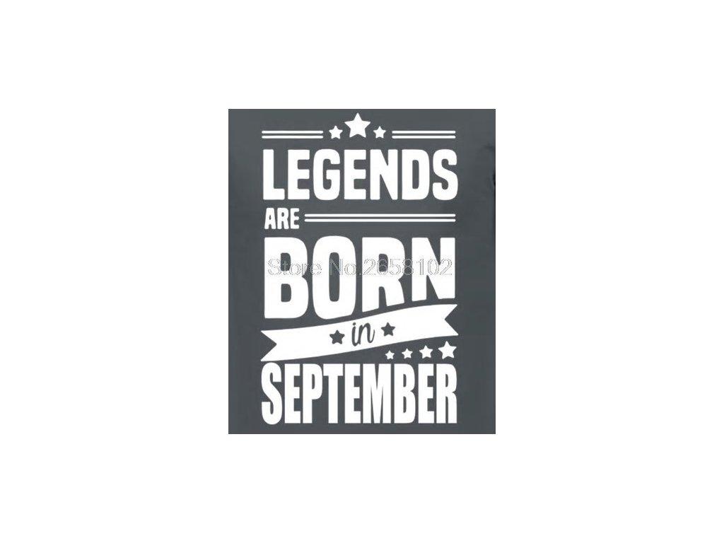 narozeniny legenda (2)