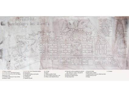 kalendare