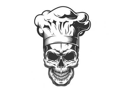 Skull (9)