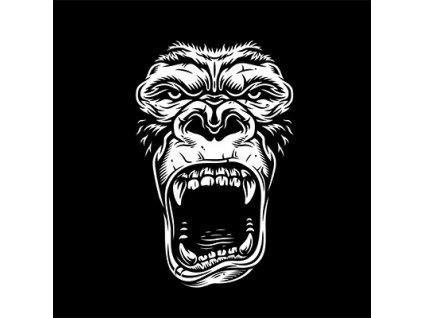Gorila (3)