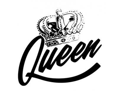 Queen VR